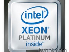 阿里云服务器Intel Xeon Platinum 8269CY处理器性能评测